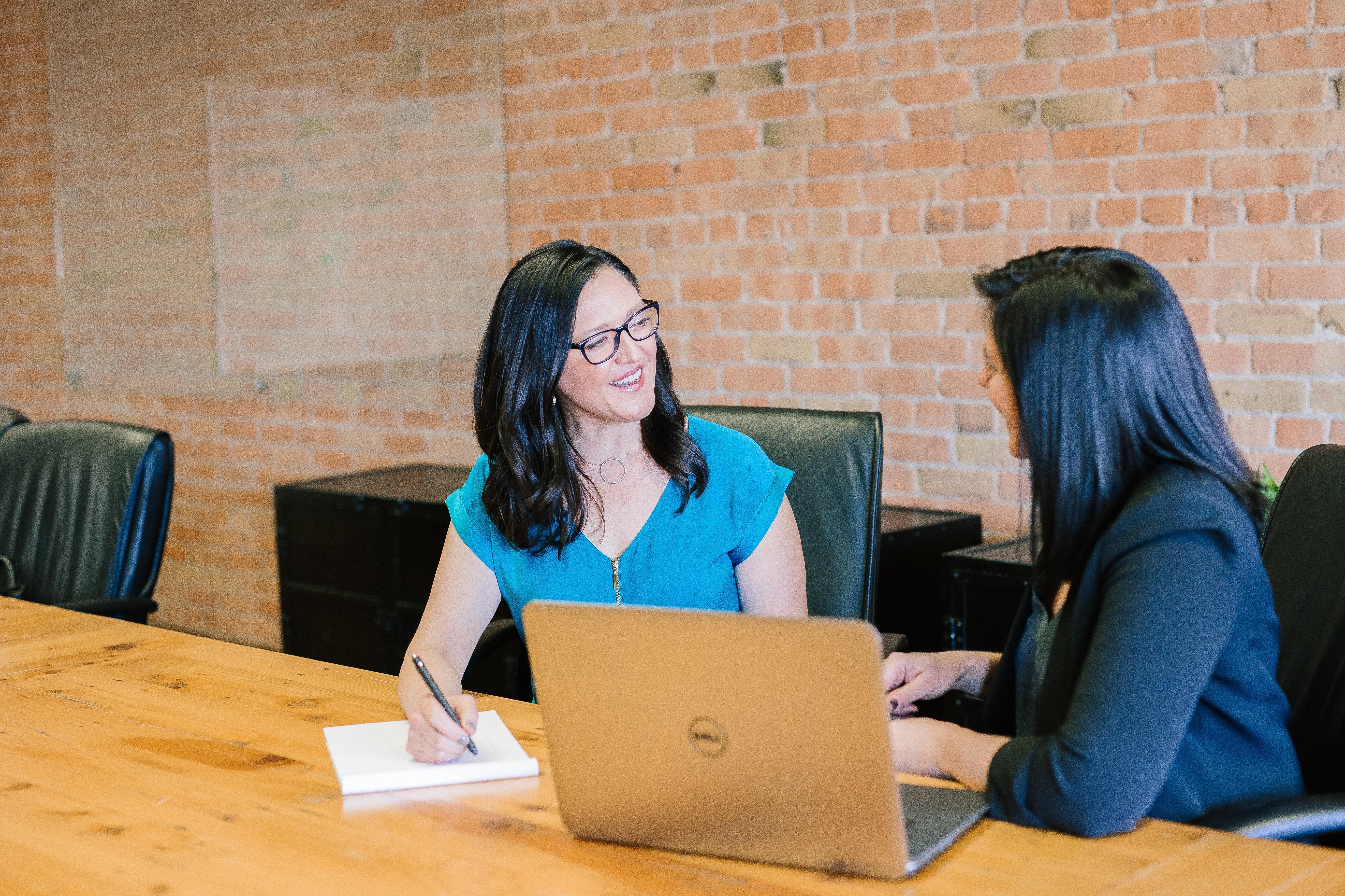 3 Brainy Ways to Improve Your Performance Conversations